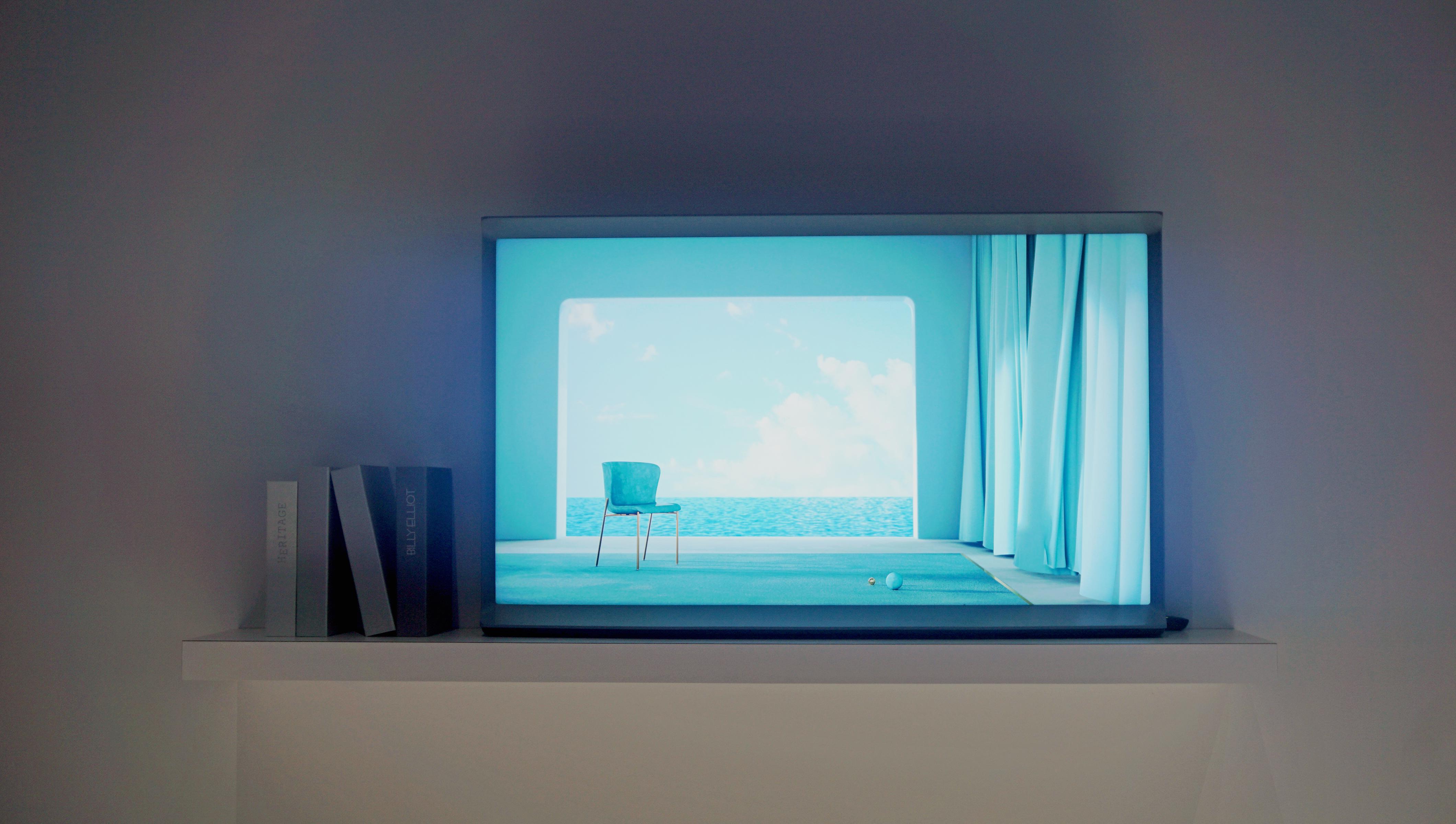 Samsung TV 2020: každý nový QLED a LED televízor Samsung prichádza tento rok 4