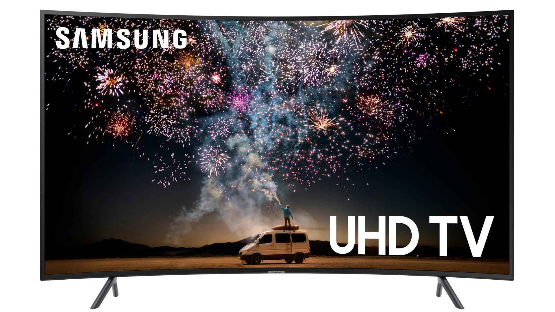 Samsung TV 2020: každý nový QLED a LED televízor Samsung prichádza tento rok 16