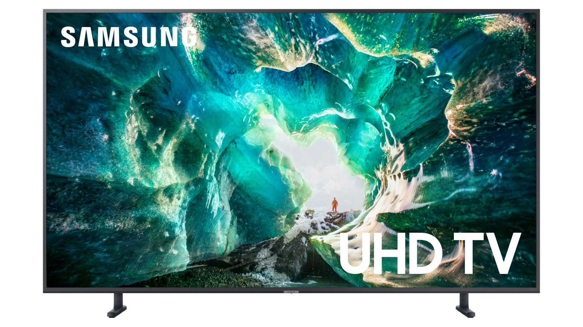Samsung TV 2020: každý nový QLED a LED televízor Samsung prichádza tento rok 15