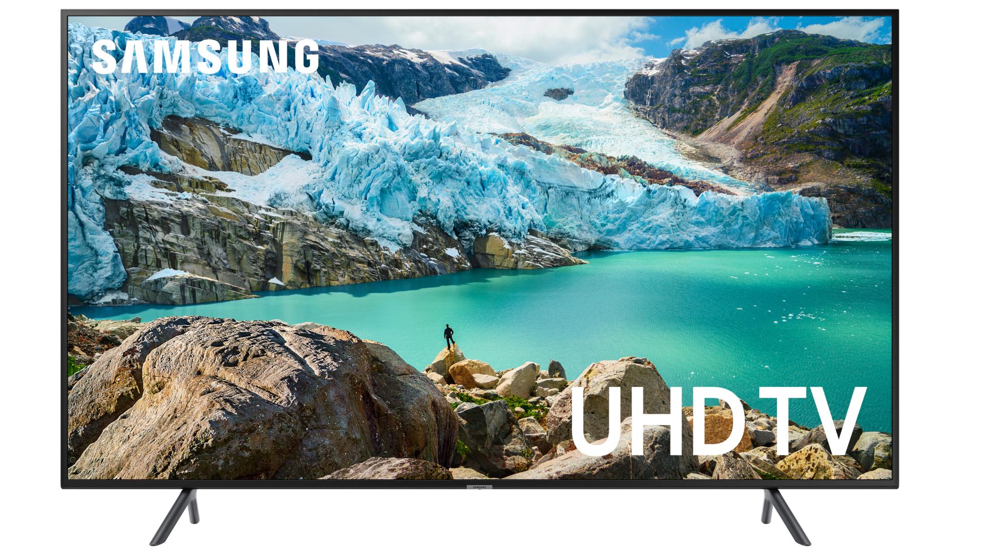 Samsung TV 2020: každý nový QLED a LED televízor Samsung prichádza tento rok 17