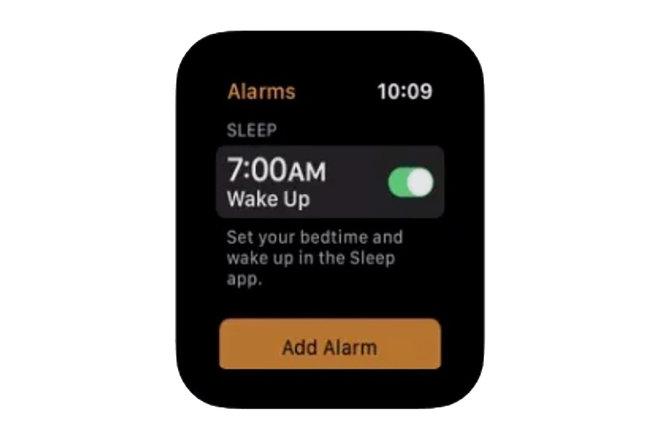 Apple watchos 7 aktualizácia: Dátum vydania, funkcie, úniky a správy 2