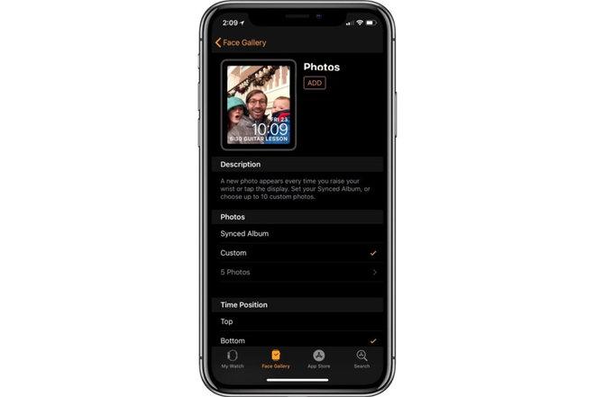 Apple watchos 7 aktualizácia: Dátum vydania, funkcie, úniky a správy 4