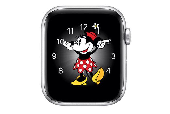 Apple watchos 7 aktualizácia: Dátum vydania, funkcie, úniky a správy 6