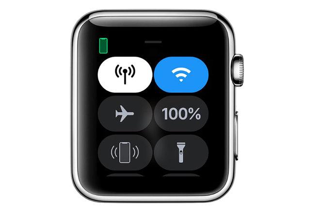 Apple watchos 7 aktualizácia: Dátum vydania, funkcie, úniky a správy 8