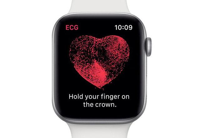 Apple watchos 7 aktualizácia: Dátum vydania, funkcie, úniky a správy 7