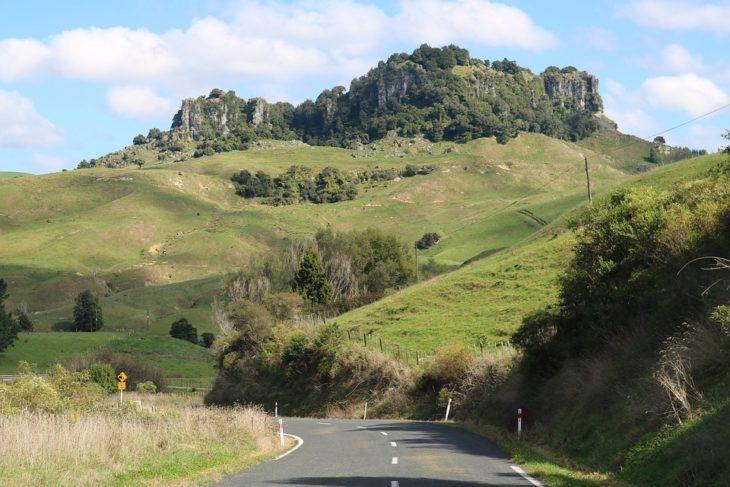 5 Veci, ktoré by ste mali vedieť pred cestou na novozélandský výlet na safari 3
