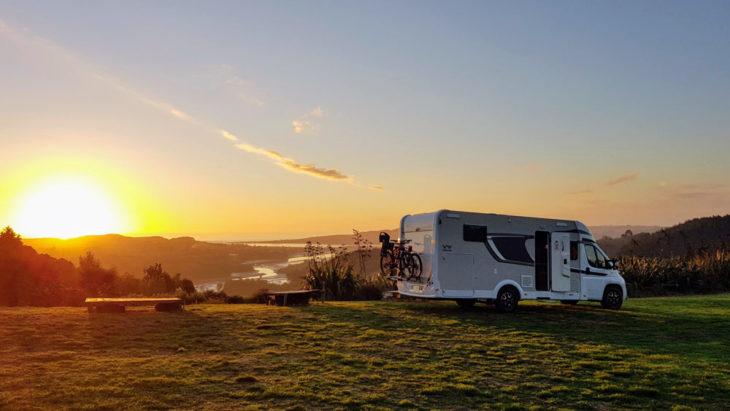 5 Veci, ktoré by ste mali vedieť pred cestou na novozélandský výlet na safari 5