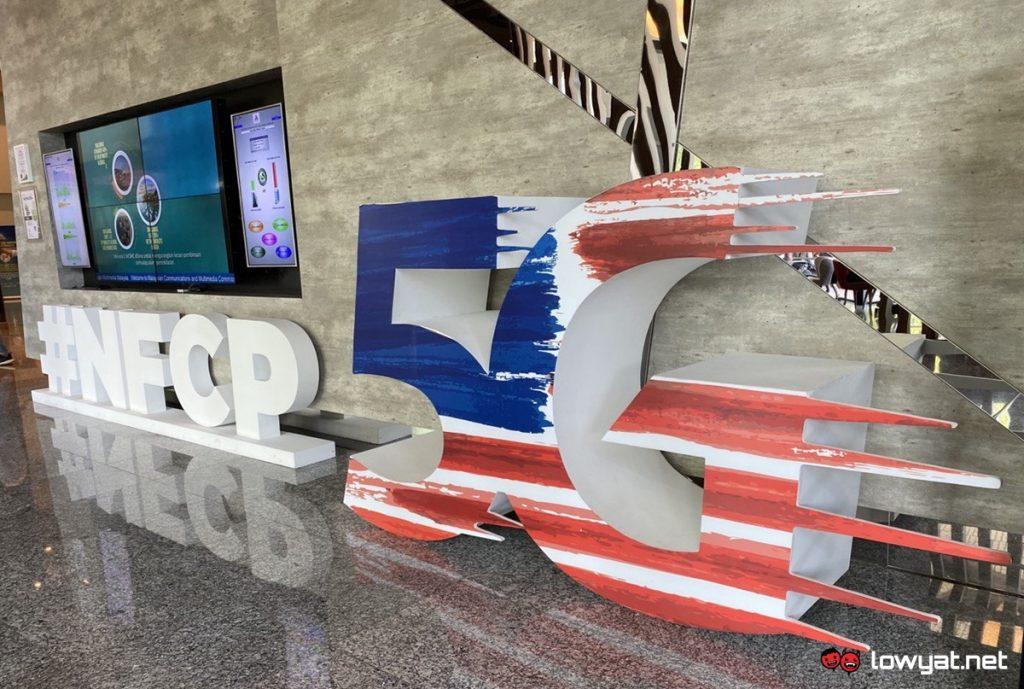 Technika 5G je bezpečná, Komisia pre ochranu pred žiarením potvrdzuje 2