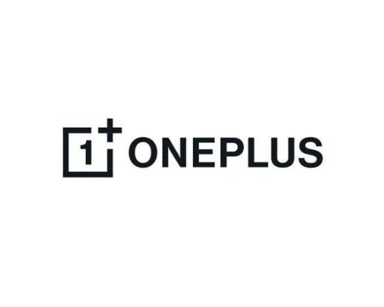 Nové OnePlus Zobrazuje Logo Hore Online, Bude Údajne slúžiť na 18. Marec 1