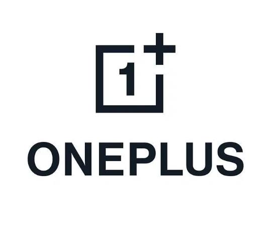 Nové OnePlus Zobrazuje Logo Hore Online, Bude Údajne slúžiť na 18. Marec 2
