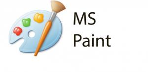 "Orezanie fotografie v kruhu ""width ="" 392 ""height ="" 192 ""srcset ="" https://ssf-co.com/wp-content/uploads/2020/03/1584405124_342_Orezanie-fotografie-v-kruhu-pomocou-programu-Skicar-a-Malovanie-3D.png 300w, https: // krispitech .com / wp-content / uploads / 2020/03 / paint-768x377.png 768w, https://krispitech.com/wp-content/uploads/2020/03/paint-324x160.png 324w, https: // krispitech .com / wp-content / uploads / 2020/03 / paint-533x261.png 533w, https://ssf-co.com/wp-content/uploads/2020/03/Orezanie-fotografie-v-kruhu-pomocou-programu-Skicar-a-Malovanie-3D.png 696w, https: // krispitech .com / wp-content / uploads / 2020/03 / paint.png 853w ""veľkosť ="" (maximálna šírka: 392px) 100 vw, 392px"