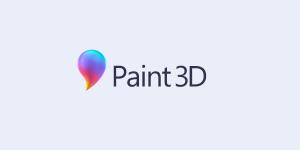 "Orezanie fotografie v kruhu ""width ="" 568 ""height ="" 284 ""srcset ="" https://ssf-co.com/wp-content/uploads/2020/03/1584405126_903_Orezanie-fotografie-v-kruhu-pomocou-programu-Skicar-a-Malovanie-3D.png 300w, https : //krispitech.com/wp-content/uploads/2020/03/paint-3d-logo.png 600w ""veľkosti ="" (maximálna šírka: 568 pixelov) 100 Vw, 568 pixelov"