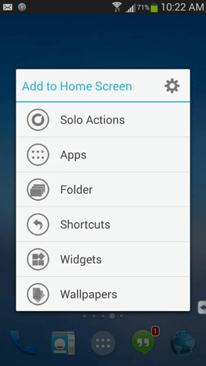 deleted-android-app-ikony-add-to-home-obrazovky