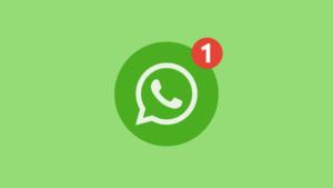 WhatsApp urobil krok pri zabezpečovaní obmedzenia šírenia dezinformácií v platforme