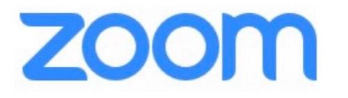 zoom hosťovanie webinára