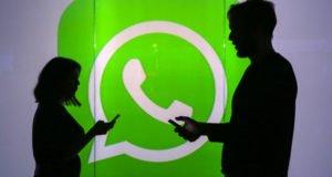 Dezinformácie koronavírusu sú postihnuté používateľmi WhatsApp