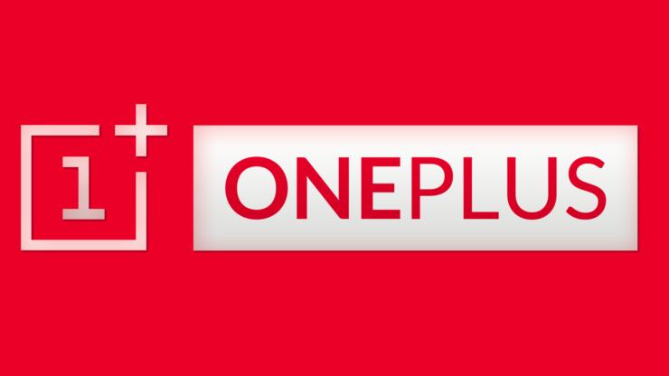 OnePlus oznamuje nový produkt zajtra
