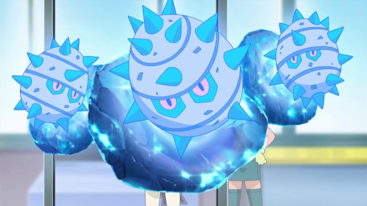Pokemon Úlohy Go Field Research: Zoznam marcových misií a odmien 3
