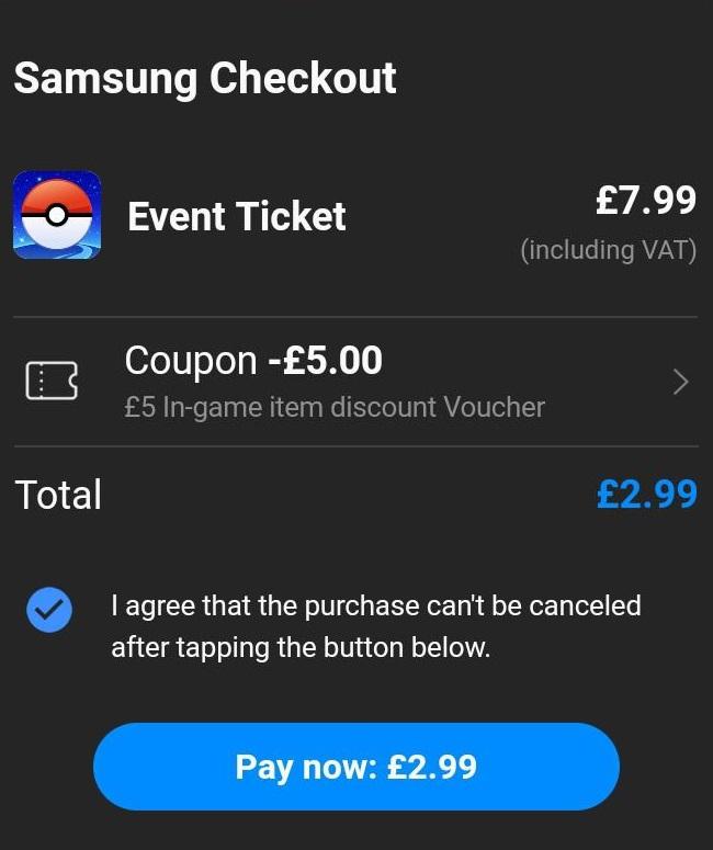 Pokemon Ušetrite peniaze na disku a preskúmajte vstupenku na špeciálny výskum genesect 2