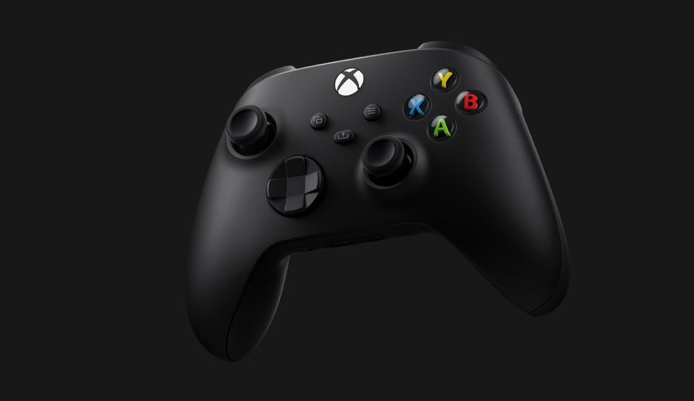 Séria Xbox X získava nový radič s lepšou ergonómiou, konektivitou medzi zariadeniami, zdieľaním a zníženou latenciou 1