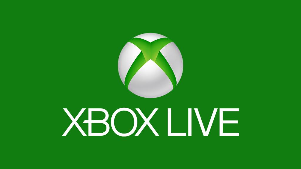 Xbox Live je práve dole, čo vedie k frustrácii medzi používateľmi