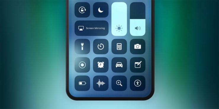 iPhone 12 Mohlo Byť tak Rýchlo, ako je iPad Pro; A14 Výkon Čísla Ukazujú, Ohromujúci Skoky v Oboch Single & Multi-Core Výsledky