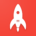 SideApps - Spúšťač aplikácií pre televíziu