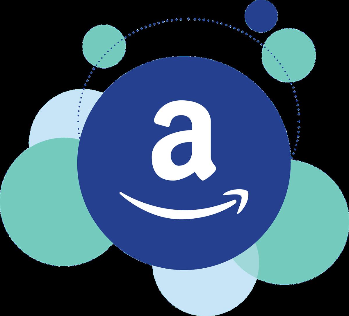 Poradie: Amazontop 10 najväčších akvizícií vôbec 1