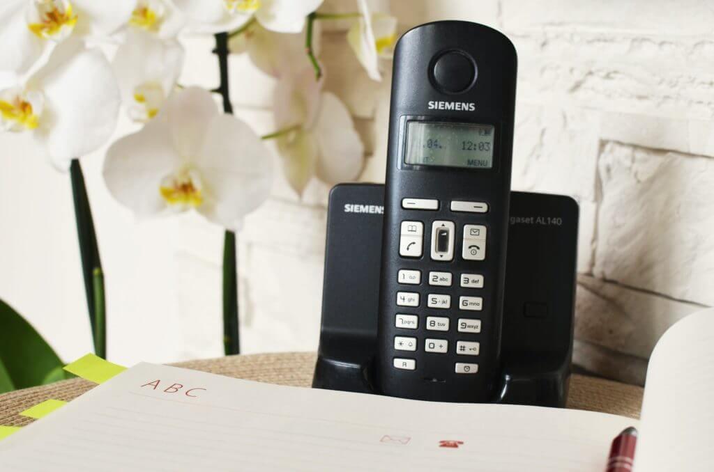10 najlepších viaclinkových telefónnych systémov pre malé firmy 1