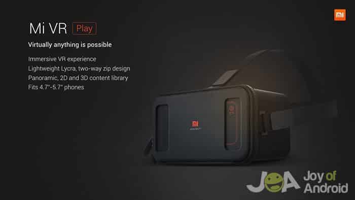 mi-vr2-new-android-tech