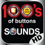Prispôsobte si zariadenie Android: Zmena zvukov upozornení 3