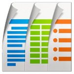 """Tabuľkové aplikácie pre Android - """"Vzorec"""" na úspech 5"""