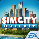 Prevezmite kontrolu nad virtuálnym svetom s týmito simulačnými hrami pre Android 3