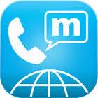Bezplatné aplikácie na volanie, ktoré vám pomôžu zostať v kontakte s kýmkoľvek a kdekoľvek 9