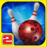5 Bowlingové hry zadarmo pre Android 4