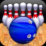 5 Bowlingové hry zadarmo pre Android 3