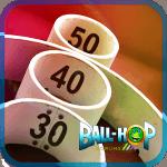 5 Bowlingové hry zadarmo pre Android 5