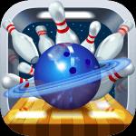5 Bowlingové hry zadarmo pre Android 6