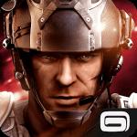 Toto sú najlepšie vyzerajúce hry pre Android, ktoré si môžete stiahnuť 3