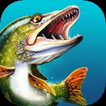 Rybárske hry pre Android nie sú také relaxačné ako skutočné veci 3