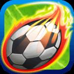 5 Futbalové aplikácie pre Android, ktoré si nezaslúžia červenú kartu 6