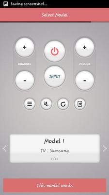 ASmart Remote IR 004