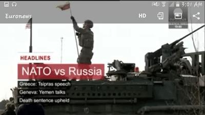 Kontrola aplikácie SPB TVScreenshot_2015-06-17-03-01-03