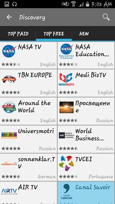 Kontrola aplikácie SPB TVScreenshot_2015-06-17-03-02-56
