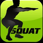 Ikona cvičebných aplikácií 5