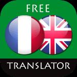 5 Neoceniteľné aplikácie pre francúzsky prekladač pre Android, Voyage Aller! 3