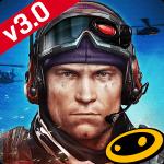 10 úplne bezplatných streleckých hier pre Android, Bang Bang! 7