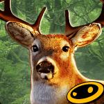 10 úplne bezplatných streleckých hier pre Android, Bang Bang! 9