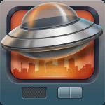 5 Najlepšie aplikácie pre tvorcov videa pre Android sú Spielberg 4