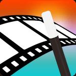 5 Najlepšie aplikácie pre tvorcov videa pre Android sú Spielberg 5
